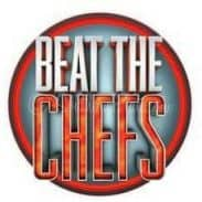 Beat-the-Chefs-Logo