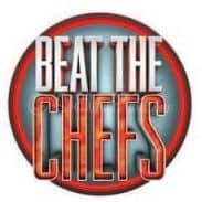 Christy Jordan Cast As Judge on Beat The Chefs