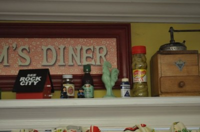 Confessions Of A Pyrex Hoarder Part 1 Why Pyrex And How