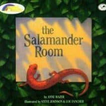salamander_room-sm