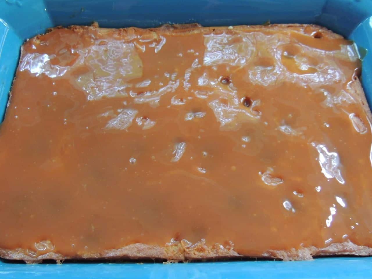 Cuatro Leches Cake (Four Milk Cake)   Southern Plate
