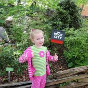 SEE ROCK CITY: Win a FOUR pack Family Tickets to Chattanooga Attractions(3 Winners)