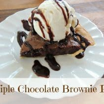 brownie pie final