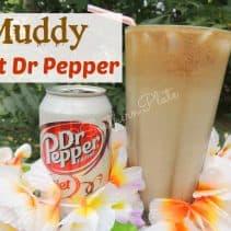 muddy ddppic