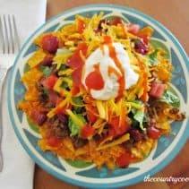 Mom's taco Salad 2 (thecountrycook.net) (1)