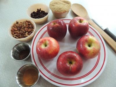 Apple Scoop Pie - Taste of Fall!