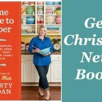 header book buy