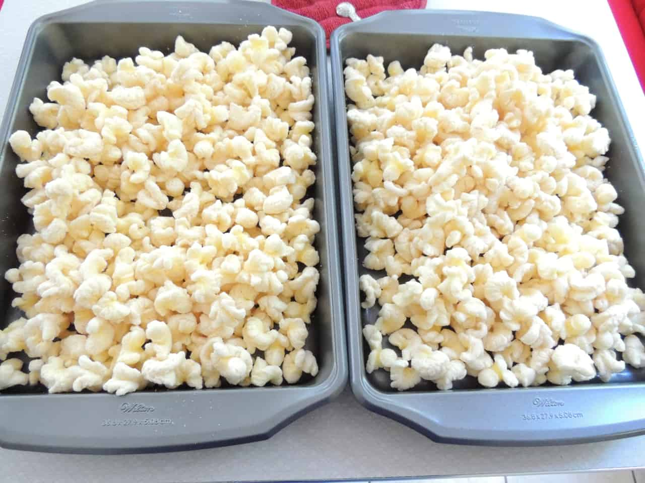 Page2 likewise 83105555596757277 together with Bacon puffs old dutch moreover Is Your Life A Barrel O Fun furthermore Old dutch caramel puff corn recipe. on old dutch caramel puffed corn recipe