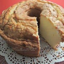 close up cakewm