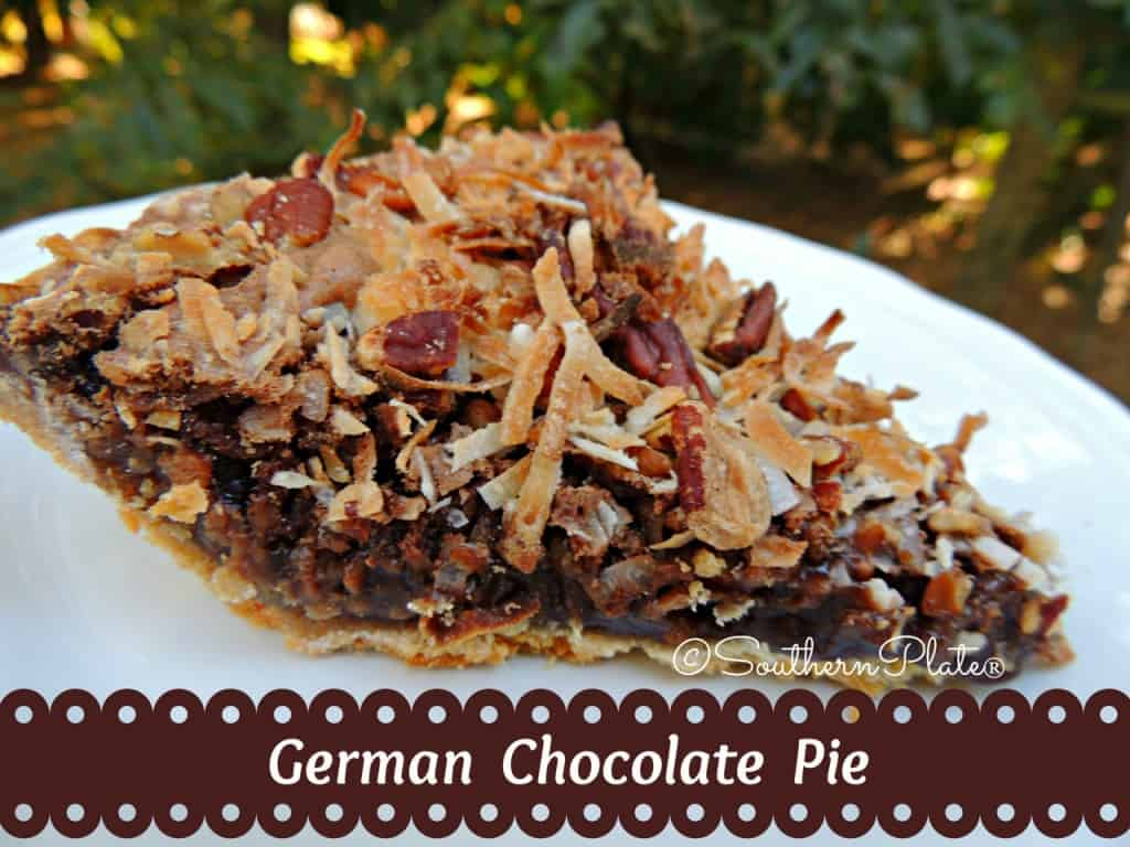 German-Chocolate-Pie-Final