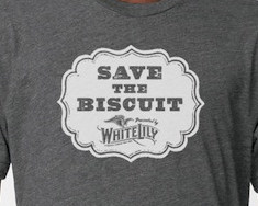 SaveTheBiscuitTshirt_4-3_B-post