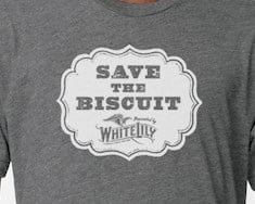 SaveTheBiscuitTshirt_4-3_B-post
