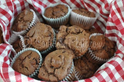 chocolate-muffins-final
