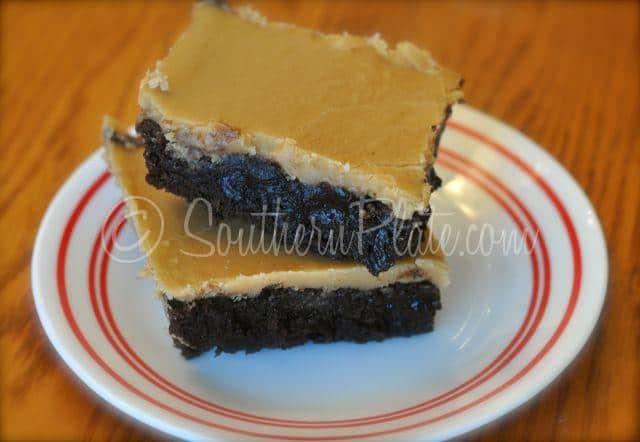 final-peanut-butter-brownies1