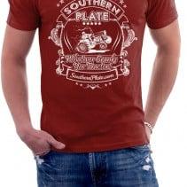 T Shirt Graphic