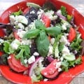 salad wm