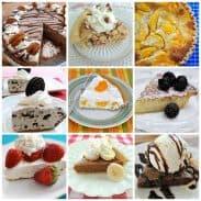 Summer Pies