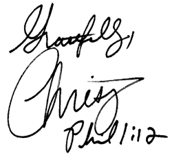 signature whole (smaller)