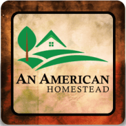 Interview with father and founder of An American Homestead