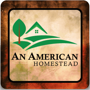 What motivates a family to leave the city with his wife and two kids and move completely off grid for the first time in his life? What is life like after a decision like that? Hear that and more when I sit down to talk with the father and filmmaker behind An American Homestead on this week's Southern Plate Radio Show!