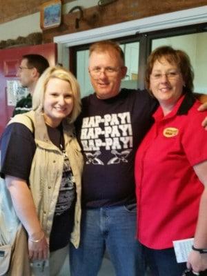 Huntsville Restaurant Week Is In Full Swing!