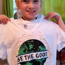 Katy BeTheGood