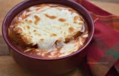Southern Plate Pizza Soup WM