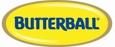 butterball-logo2