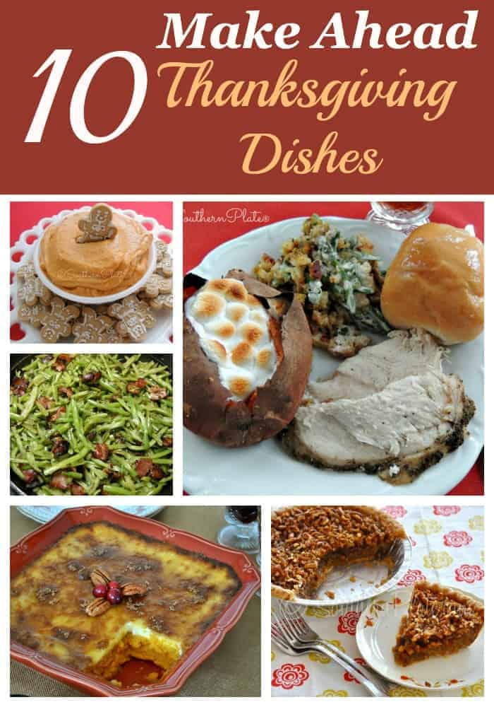 Recipes That Crock! cRockin' Slow Cooker Recipes All Year 'Round! Delicious crock pot recipes for Pot Roast, Pork, Chicken, soups and desserts!