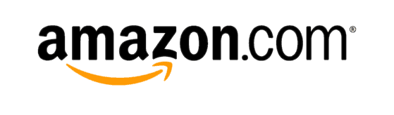 amazon+logo