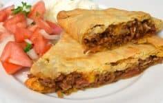 beef empanadas2