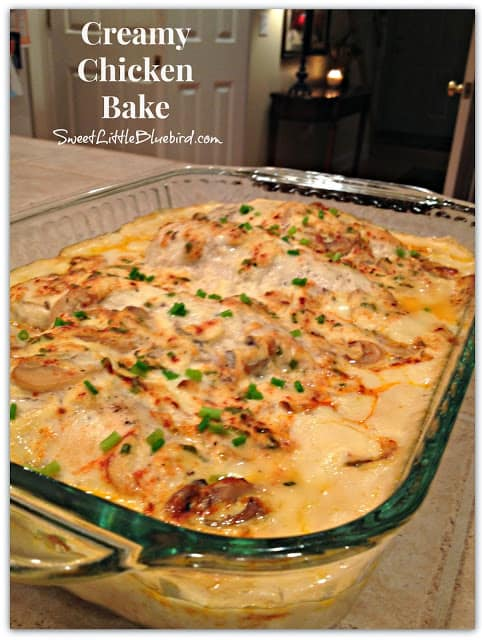 10 Great Casserole Recipes To Add To Your Collection