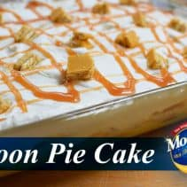 moon pie cake wm