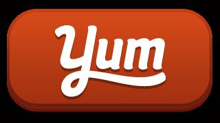 Yum-button