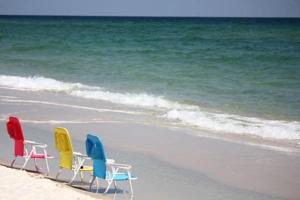 My Top 10 Must Do S For Alabama Beaches Visitalbeaches