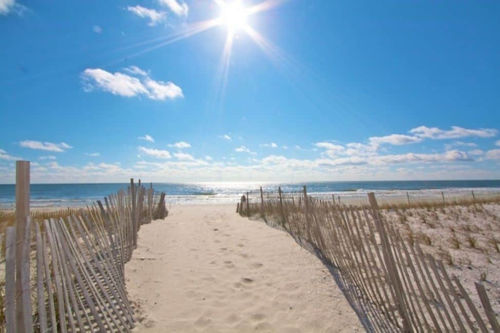 My Top 10 Must Do S For Alabama Beaches Visitalbeaches
