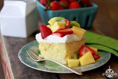 25 Recipes For Cinco De Mayo!