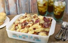 german potato salad1