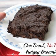 final brownies