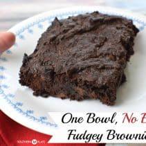 final brownies