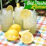 lemonadebeautiful