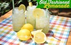 lemonadebeautiful