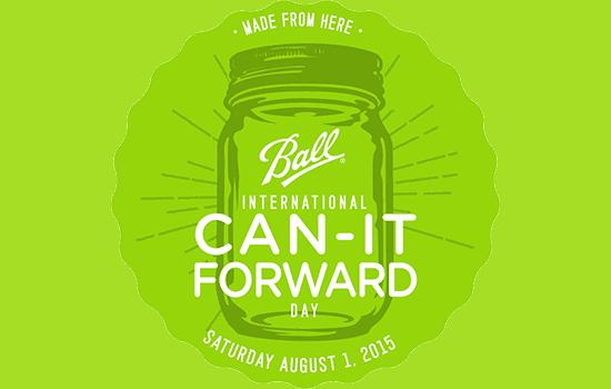 can-it-forward-2015-logo3