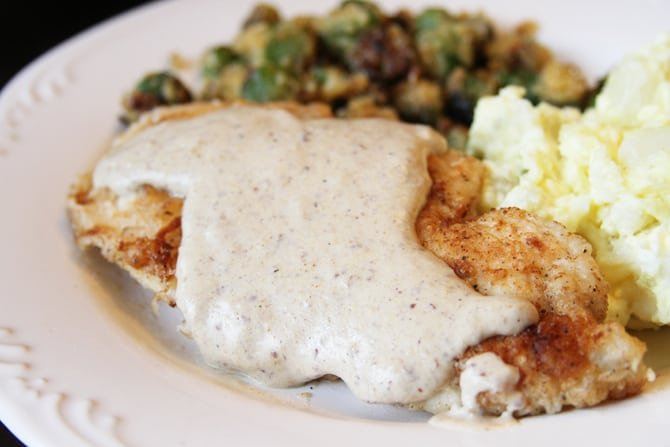 30 Recipes for Boneless Skinless Chicken Breasts *BEST OF THE WEB!*