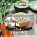 Huntsville-Restaurant-Week-2015-Social-Media-Graphics-Page-1