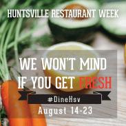 Huntsville-Restaurant-Week-2015-Social-Media-Graphics-Page-1