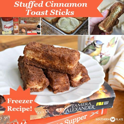 stuffed sticks square