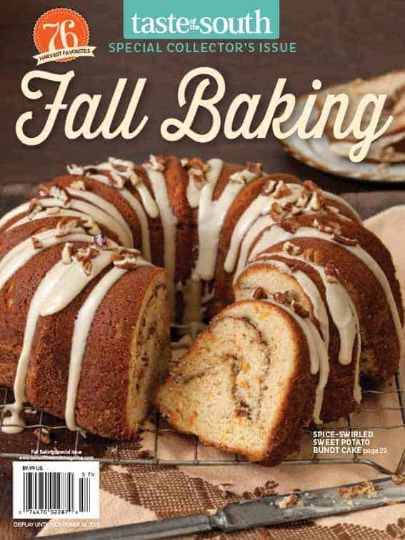FallBaking_cover