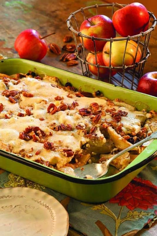 apple_pecan_cobbler