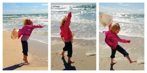 Why We LOVE Alabama Beaches!
